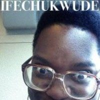 Ifechukwude Ijeoma Nwadiwe