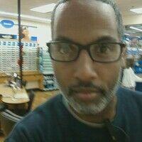 Marlon Royal Reid