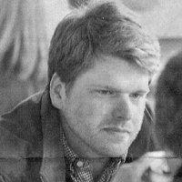 Tod Rainey