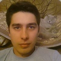 Айрат Саетгараев