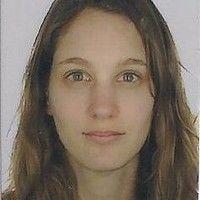 Nicole Siekkotter