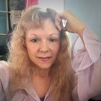 Laura Jean Lysander