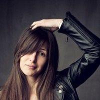 Maria Savic