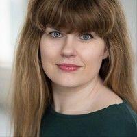 Sophie Methuen-Turner