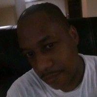 Randolph Walker