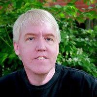 Mitch Aunger
