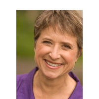 Diane Wasnak