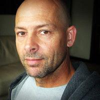 Todd Busch