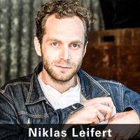 Niklas Leifert