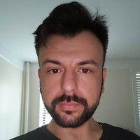 Aleksandar Nikodin