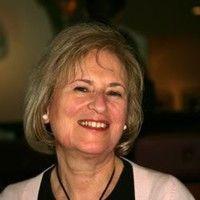 Diane Paul