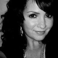 Sandra Avila