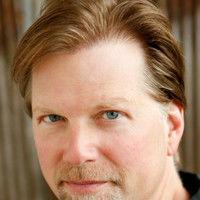 Greg Sims