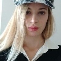 Sofia Vercesi