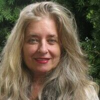 Cynthia Biret