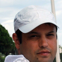 Anton Dementev