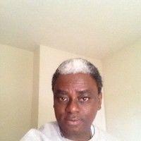 Bayode Ojo