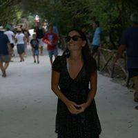 Daniela Ricciardi