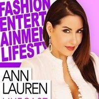 Ann Lauren