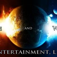 Fire and Water Entertainment LLC