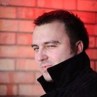 Sergii Ikiro