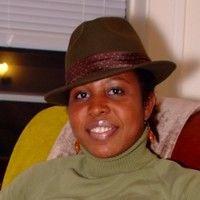 Angel Kristi Williams