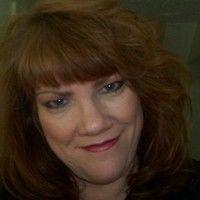 Carolyn Devalcourt