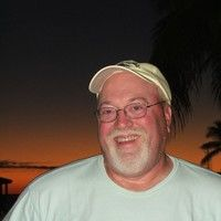 Gary Snead
