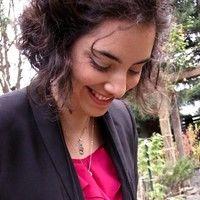 Marinna Guzy
