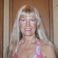 Diana McManus