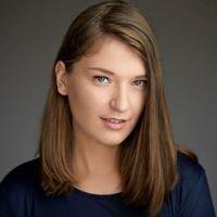 Amanda Allansson