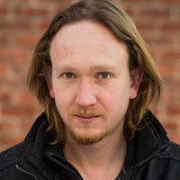 Daniel August Franck