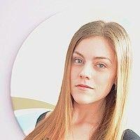 Blair Benson