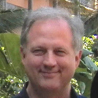 Bob Frace