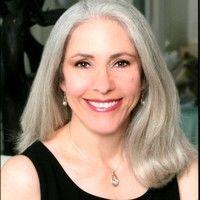 Cathy Fielding