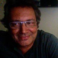 Murilo Rezende Azevedo