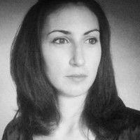 Mara Lubieniecki