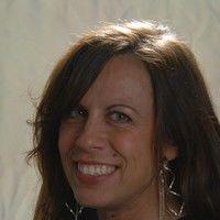 Deborah Kaye Smith