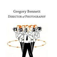 Gregory Bennett