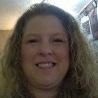 Lisa Lynn Wojcik
