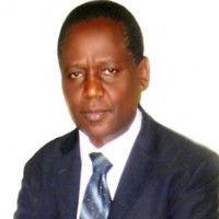 Philippe Mboshi