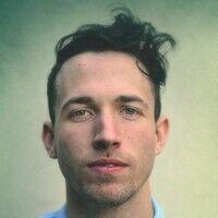 David Jon Banks