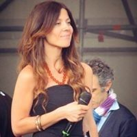 Manuela Grippi