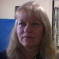 Lorraine Price