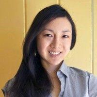 Deborah Anyu Lai