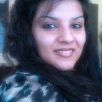 Shivani Luthra