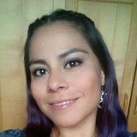 Adriana Selene Alvarez Mora