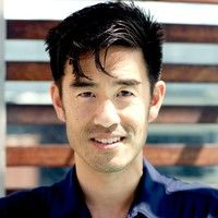 Christopher DeHau Lee