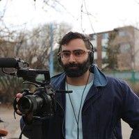 Ramin Eshraghi-Yazdi