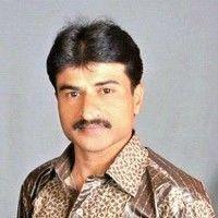 Prakash Chadachal